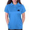 Probed Womens Polo