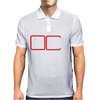 Problem Solved Mens Polo
