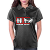 Problem Solved Womens Polo