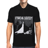 Procol Harum Mens Polo