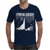 Procol Harum Mens T-Shirt