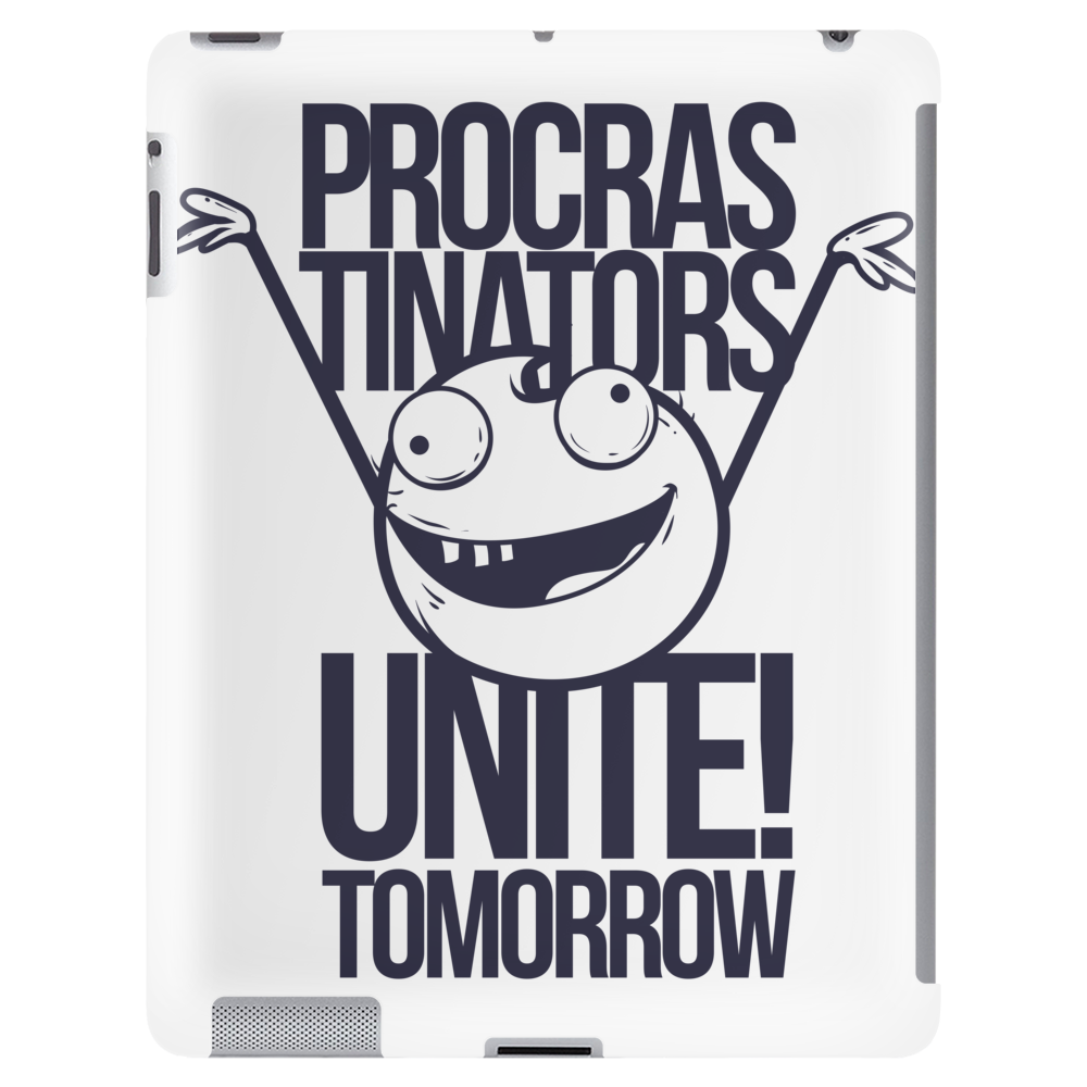 Procras Tinators Unite Tomorrow Tablet (vertical)