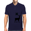 Project 3.0 Mens Polo
