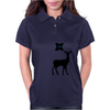 Project 3.0 Womens Polo