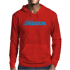 Project Runway Tv Show Mens Hoodie