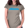 Project Runway Tv Show Womens Fitted T-Shirt