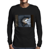 Protector Mens Long Sleeve T-Shirt