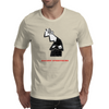 Protest Mens T-Shirt