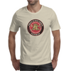 Proud to have served veteran 11 luchtmobiele brigade geniecompagnie. Mens T-Shirt