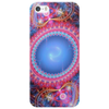 Psychedelic 1 Phone Case