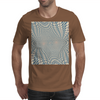 Psychedelic play Mens T-Shirt