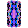 Psychedelic Tribe Phone Case