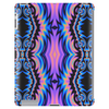 Psychedelic Tribe Tablet (vertical)