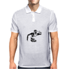 Psycho killer Mens Polo