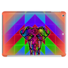 Psyco-delic Elephant Tablet