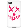 Psycopath Clown Phone Case