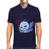 Puck you - Dota 2 Mens Polo