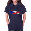 Puerto Rico Womens Polo