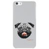 Puglicious Phone Case