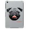 Puglicious Tablet