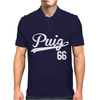 Puig Mens Polo