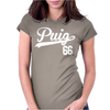 Puig Womens Fitted T-Shirt