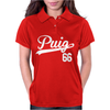 Puig Womens Polo
