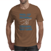 Pull My Finger Mens T-Shirt