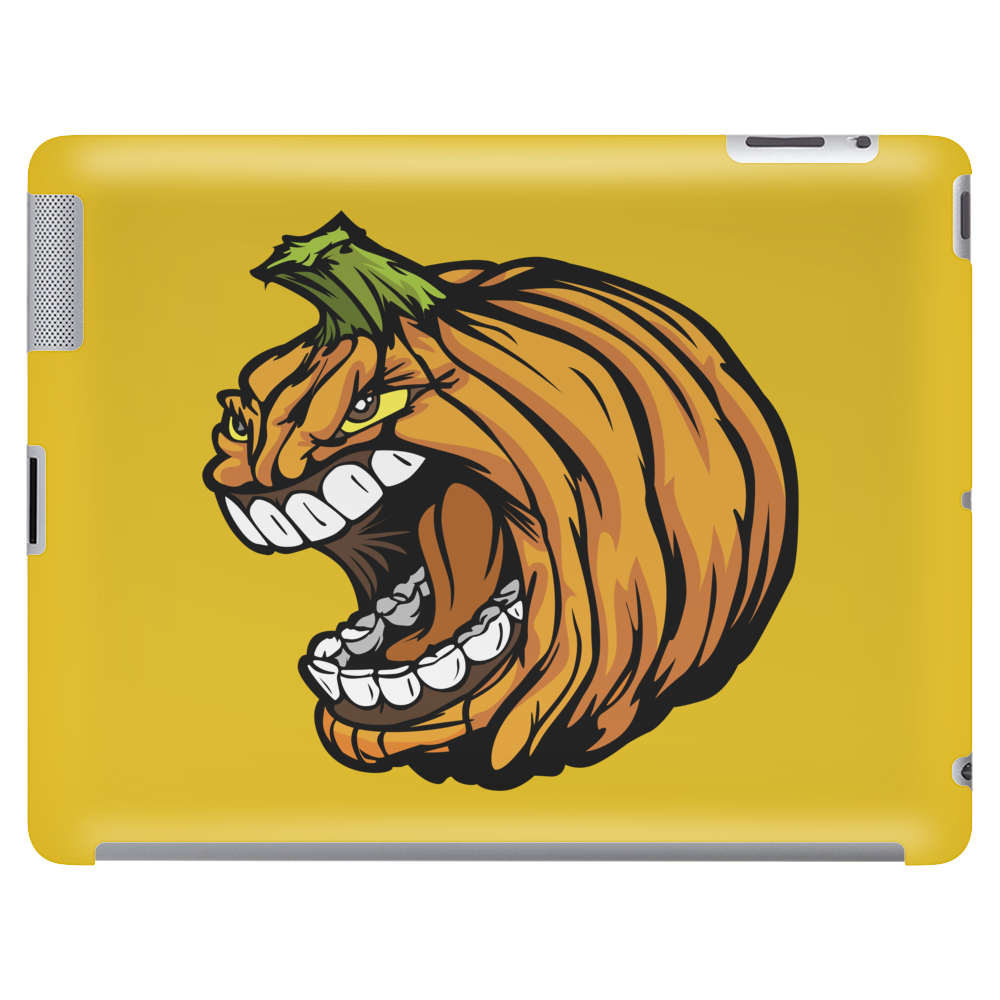 pumpkin Tablet