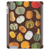Pumpkins Tablet