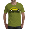 Punch Buggy Mens T-Shirt