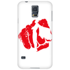 punch Phone Case