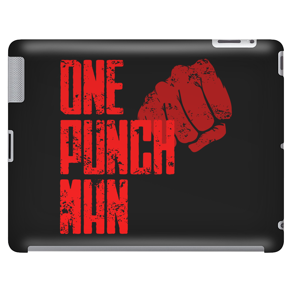 Punch Tablet