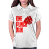 Punch Womens Polo