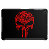 Punisher Arsenal Red Tablet