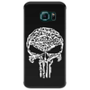 Punisher Arsenal White Phone Case