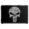 Punisher Arsenal White Tablet