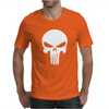 Punisher Mens T-Shirt