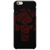 Punisher Phone Case