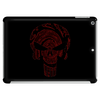 Punisher Tablet