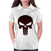 Punisher Womens Polo