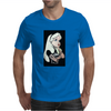 Punk Alice Mens T-Shirt