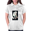 Punk Alice Womens Polo