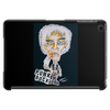 Punk Rock Tablet (horizontal)