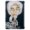 Punk Rock Tablet (vertical)