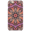 Put a Little Harmony in Your Life Phone Case