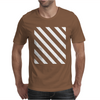 PYREX Mens T-Shirt