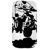 Quad Racer Phone Case