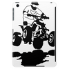 Quad Racer Tablet
