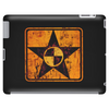 quarantine star Tablet (horizontal)